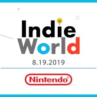 Indie World Showcase - What's New on the Nintendo Switch!