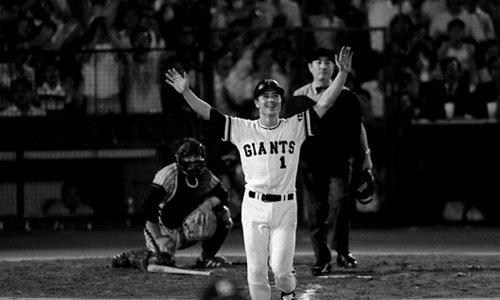 年代ごとにシーズン40本塁打達成者一覧まとめた