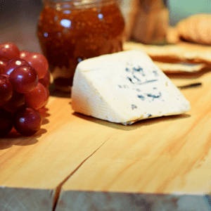 Giants Tomb Trading Co. - Cheese Board - Maple