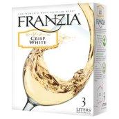Franzia - Crisp White