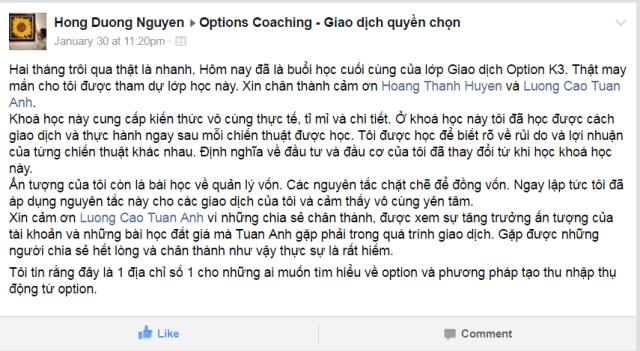Hong Duong Nguyen