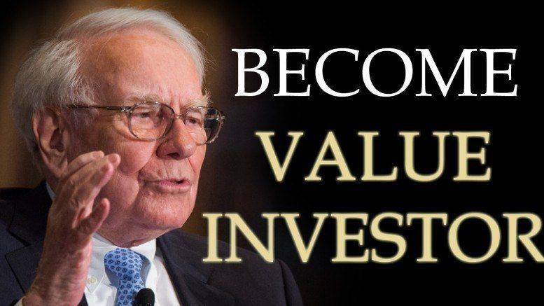 value-investing-777x437