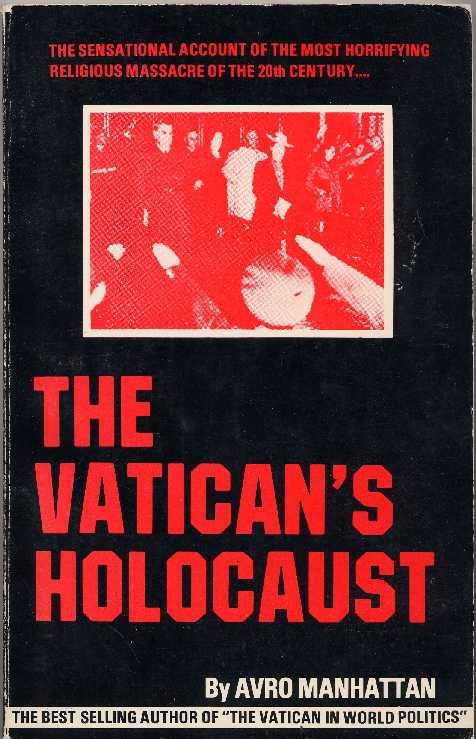 https://i0.wp.com/giaodiemonline.com/2009/06/images/vatican01.jpg