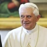 https://i0.wp.com/giaodiemonline.com/2010/01/images/vatican05.jpg