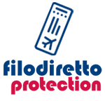 Filodiretto Protection