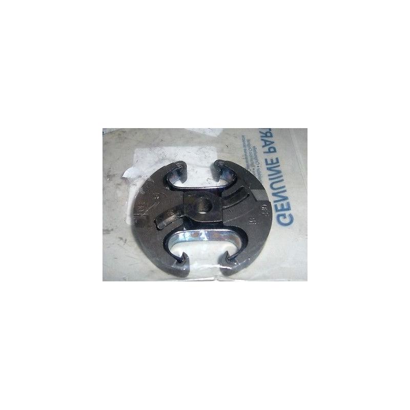 Clutch JONSERED CHAINSAW CS2245 CS2153 CS2250 CS2150
