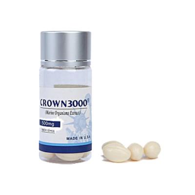 thuoc-cuong-duong-crown-3000.jpg