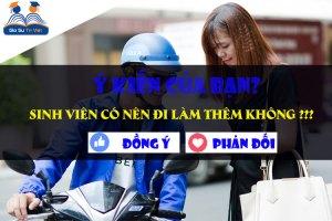 Sinh-Vien-Nen-Di-Lam-Them