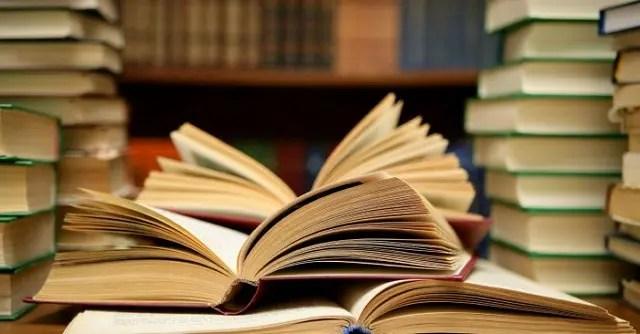 Giá trị tri thức giúp con người nhận biết nhiều điều trong cuộc sống