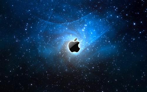 Apple, a Marca do Diabo 11
