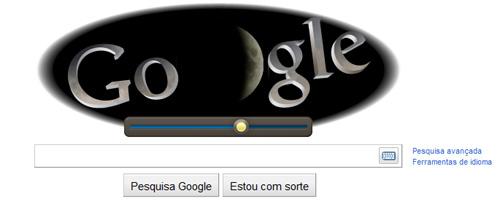 Melhore suas pesquisas no Google