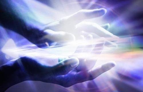 A Espiritualidade é a Aventura do Espírito, a Busca do Sentido da Vida.