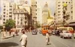 AVENIDA SÃO JOÃO - 1952