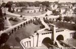 TRIANON – (Tunel 9 de Julho) – 1940