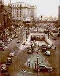 VALE DO ANHANGABAU – 1949