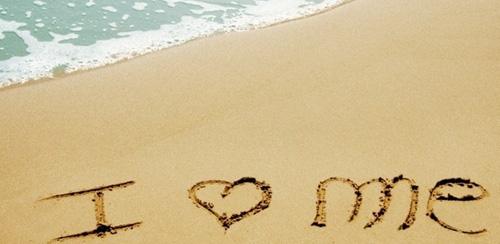 Eu Me Amo… Eu Me Amo… Não Posso Mais Viver Sem Mim…