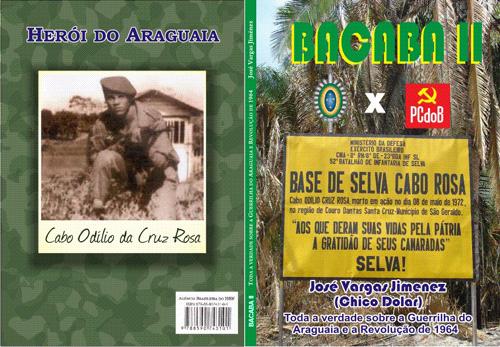BACABA II