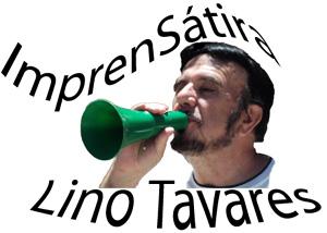 ImprenSátira 2012 Semana 13