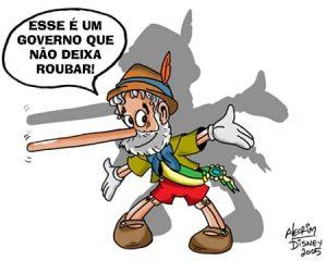 ImprenSátira 2012 Semana 13 1