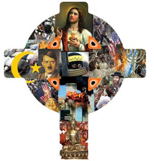 Religião Global