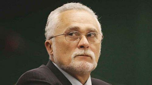 José Genoino Neto