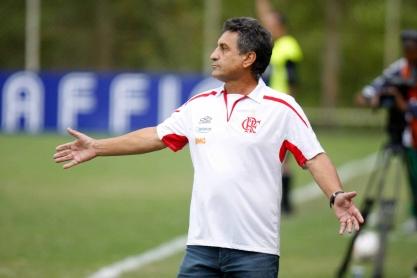 Renato Trindade