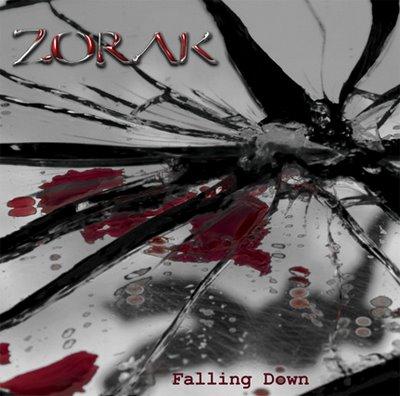 Você conhece Zorak? 62