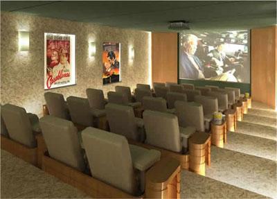 Combate à corrupção chega ao cinema 9
