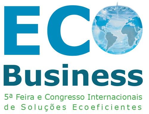 ECO Busiiness 2012 6