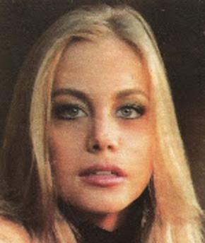Uma Miss Itália Nascida no Alegrete, TCHÊ !
