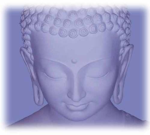 Termos Budhista e Seus Significados 2