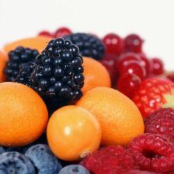 Conheça sete benefícios da vitamina C para a sua saúde