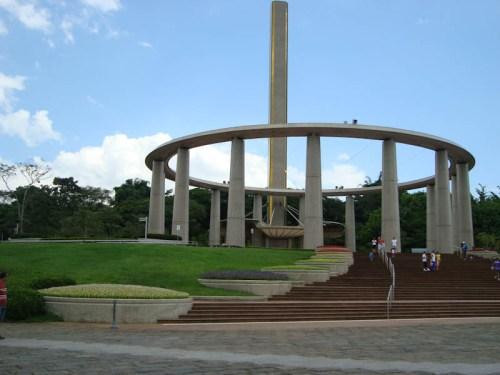Igreja Messiânica Mundial 2