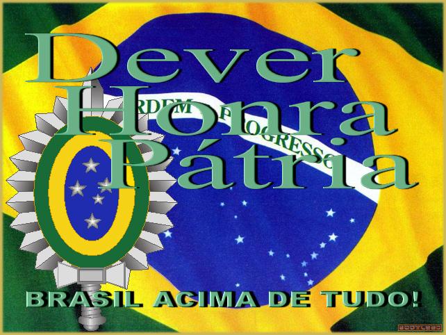 Salve o Jubileu de Ouro do Movimento Cívico que Salvou o Brasil do Totalitarismo Ateu ! 11