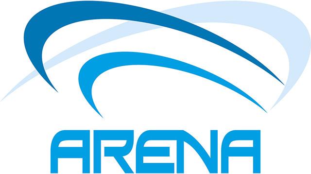 Arena-gremio-logo