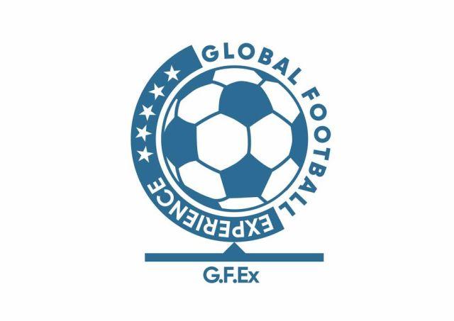 O Sindicato de Atletas Profissionais do Estado de São Paulo (SAPESP) completa 70 anos e para comemorar a data o Sindicato e o Global Football Experience prepararam uma série de eventos em prol do aniversário e da Copa 2018.