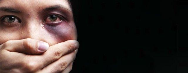 A violência contra mulher é um assunto antigo, mas ainda precisa muito ser esclarecido. Os altos índices apontam e o dia a dia forense, com a notória repetição dos casos