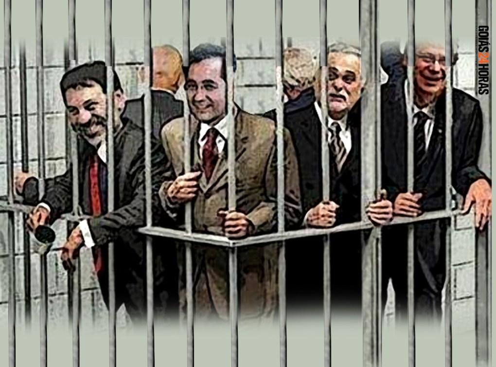 O PT se Chama Lula 4