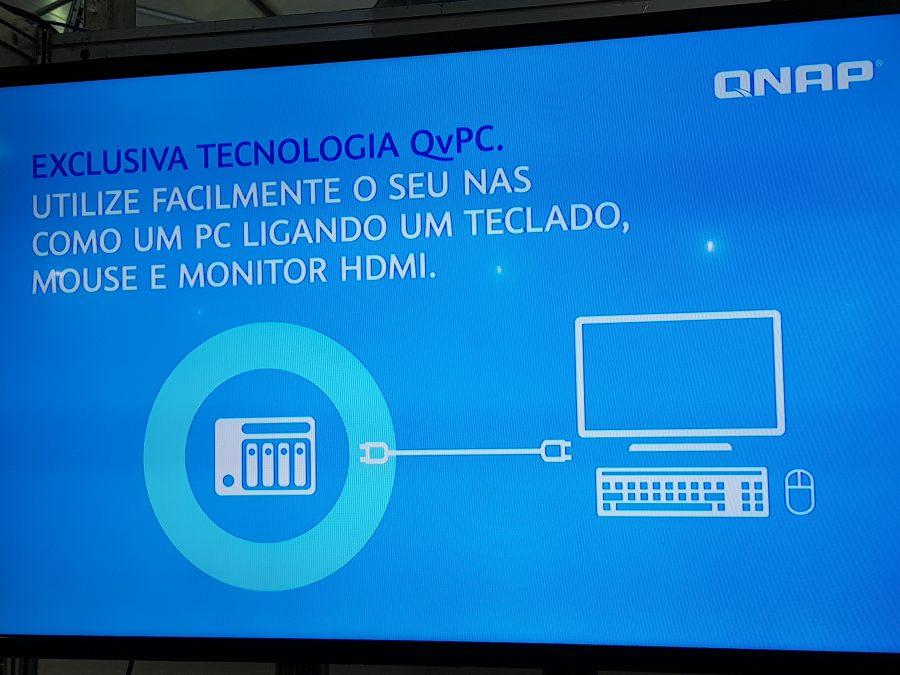 MDF Tecnologia lança no mercado solução inovadora que reúne internet e telefonia 2