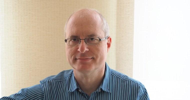 Dr. Jürgen Gunia