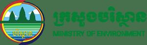 Department of Environment Cambodia