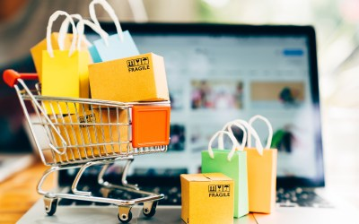 Getting Local Customers to Your Products with Google Shopping
