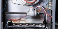 Furnace Repair Archives - Gibbon Heating & Air ...