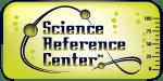 ebsco_science