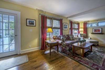 1 Westview Terrace Teaneck, Nj 07666 for sale by the Gibbons Team