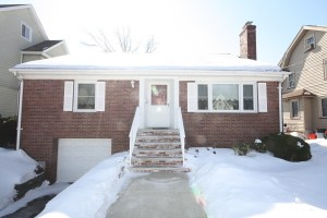 64 W Magnolia Ave Maywood, NJ 07607 Sold by the Gibbons Team