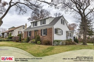 189 East Magnolia Maywood, NJ 07607