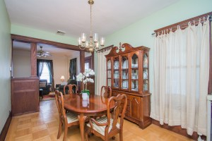 736 Bogert Rd River Edge, NJ 07661 | Presented for Sale by the Gibbons Team www.gibbonsteam.net