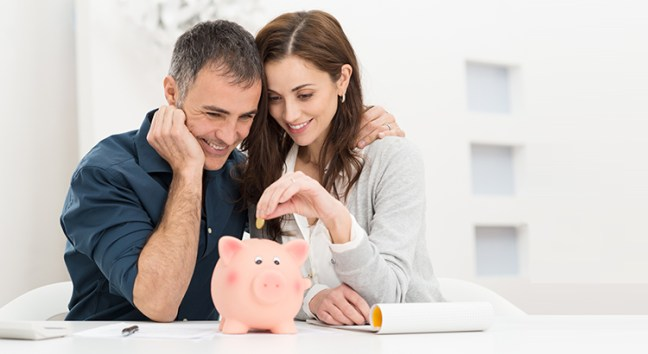 Have You Saved Enough for Closing Costs?   Simplifying The Market