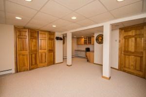 207 Concord Dr River Edge NJ 07661 | www.gibbonsteam.net
